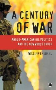 Century of War03